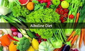 Align With Alkaline?